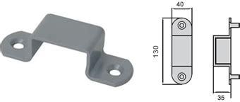 ferramenta per letti ferramenta per letti pozzoli srl