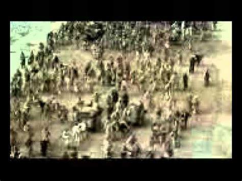 film nabi musa movie mukjizat nabi musa as mp4 youtube