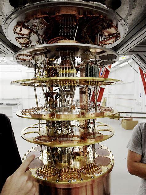 volkswagen google work   quantum computers cleantechnica