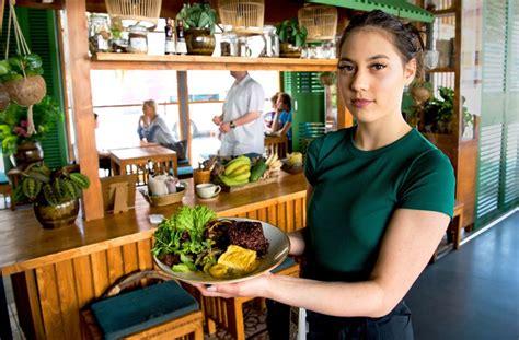 restaurant test vietal kitchen   ost besuch