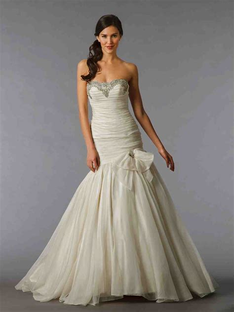 wedding dresses by pnina tornai pnina tornai wedding dresses find the right for your
