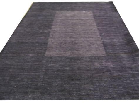 gabbeh teppiche kaufen gabbeh teppiche original preiswert direkt vom hersteller