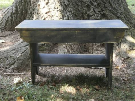 narrow entry bench 13 best images about narrow entryway bench on pinterest