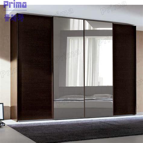 master bedroom walk in closet in u shaped buy walk in
