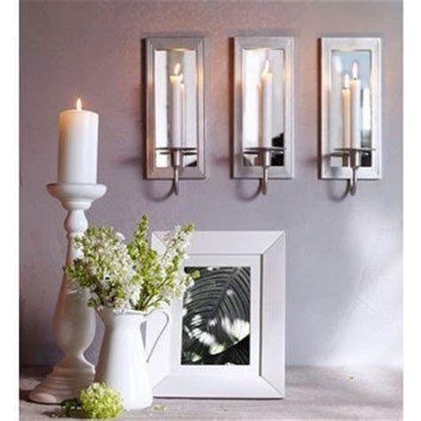 sconces and mirrors home decoration club 1000 images about decorative candle wall sconces on