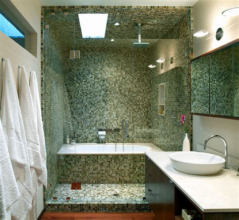 unique bathtubs and showers unique bathtub and shower combo designs for modern homes