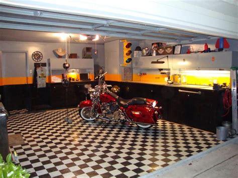 harley garage coming  harley davidson forums