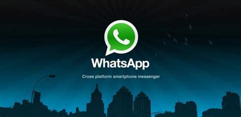 Tutorial De Whatsapp Gratis Para Blackberry | tutorial para instalar whatsapp en mi blackberry