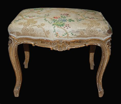 schemel antik antiques classifieds antiques 187 antique furniture
