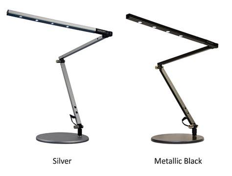z bar mini led desk l z bar led desk l best home design 2018