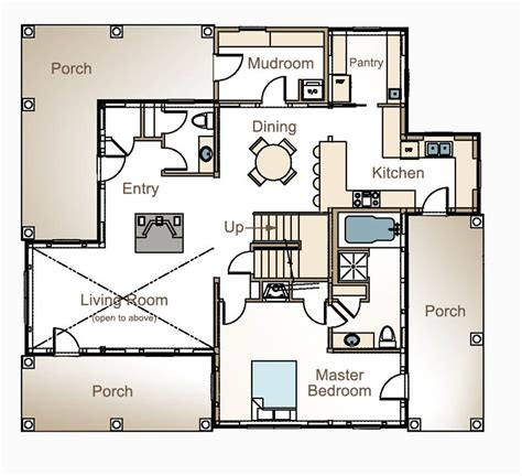 post and beam home plans floor plans post and beam home plans floor plans furnitureplans