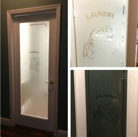 interior laundry room doors laundry room doors 187 design and ideas