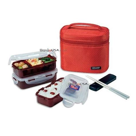 Sale Box Bento Sekat 5 Tutup microwavable airtight bento box 3 lunch containers 4 5 cup