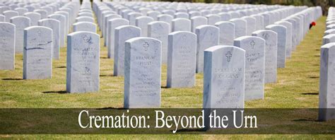 cremation cost cremation costs veterans funeral care