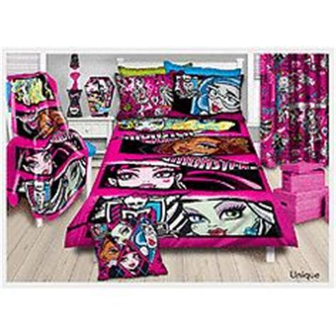 monster high bedroom stuff 1000 images about monster high stuff for haley s room on