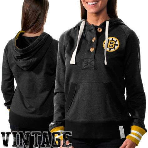 Hoodie Pullover 93 Pcs 93 best boston bruins images on boston bruins hockey and sports