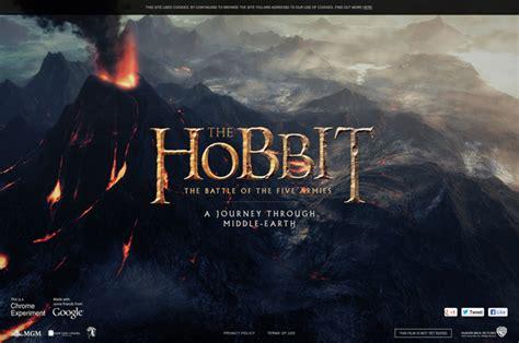 chrome themes hobbit https www google mm