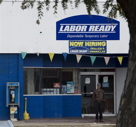 Labor Ready Corporate Office by Labor Ready Locations Images
