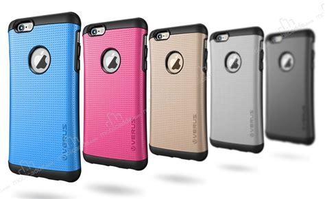 Verus Thor Dot Series Iphone 6 Plus 6s Plus Original Electric B verus thor series iphone 6 6s shine gold kılıf 220 cretsiz kargo
