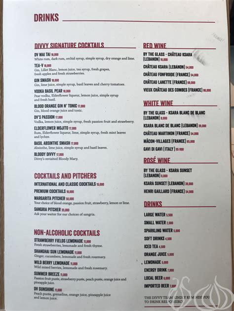 restaurants with light menus divvy a delicious light menu nogarlicnoonions