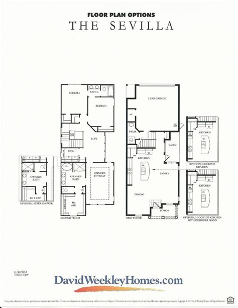home plan weekly pin by simply florida real estate keller williams on