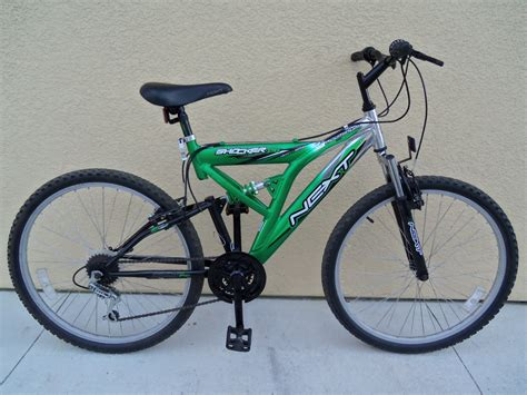 avalon comfort series 7 speed bikes unlimited