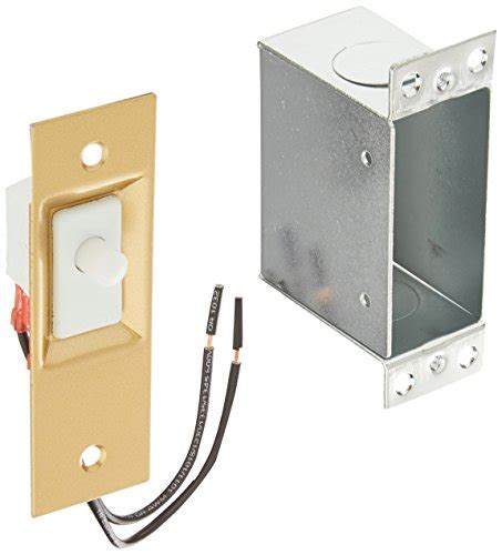 sliding door light switch automatic electric 209dn 600 watt door light switch import it all