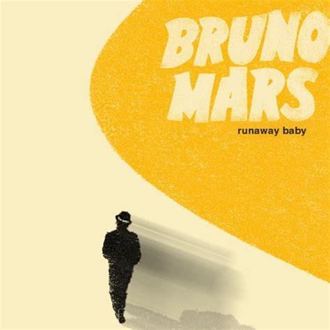 download mp3 bruno mars runaway photo bruno mars runaway baby picture image photo
