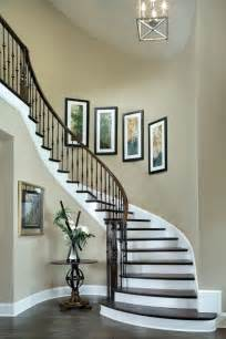 Wall Stairs Design Best 25 Curved Staircase Ideas On