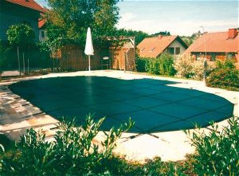 fkb schwimmbad sicherheitsnetz sicherheitsabdeckung