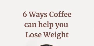 10 Ways Your Can Help You Lose Weight by 15 Most Common Beliefs Or Myths About Diabetes Food N Health