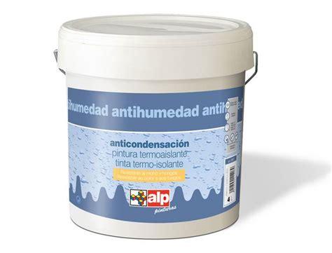 pintura especial para cocinas pintura especial para cocinas pintura para baldosas de
