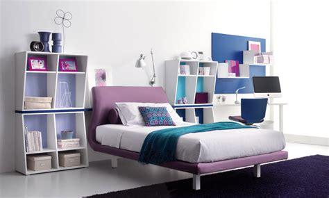 bello Camerette Ragazze Ikea #1: 3.jpg