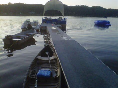 aluminum floating boat dock kits aluminum gangway kits rollingbarge