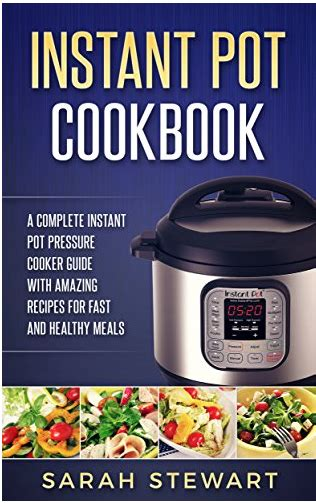 instant pot whole 30 cookbook 157 fast healthy whole 30 instant pot recipes for smart books free stuff archives page 2 of 157 cha ching on