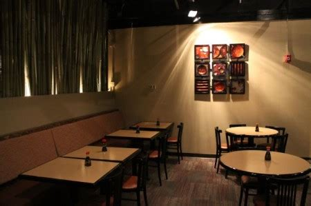 square room knoxville shonos in city re opens on market square inside of knoxville