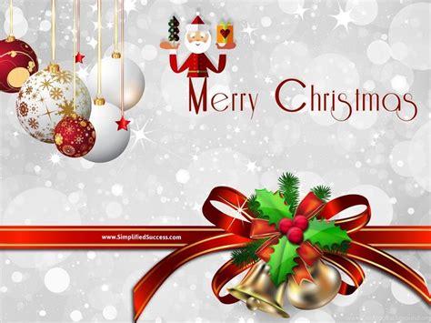 merry christmas wallpapers hd   desktop background