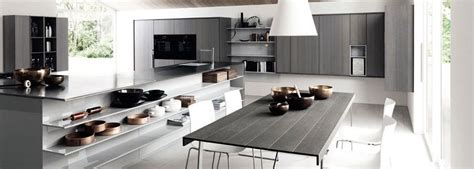 accessori arredo cucina accessori arredo cucina trendy personal cucina with