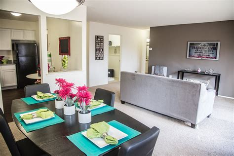 3 bedroom apartments in southfield mi franklin river apartments in southfield mi 248 436 4