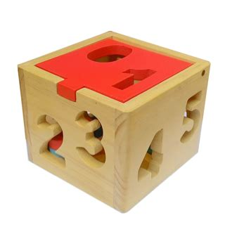Promo Hari Ini Mainan Edukatif Edukasi Anak Balok Kayu Palu 4 jual mainan edukatif edukasi anak kotak angka