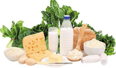 alimentos con alto contenido en calcio 15 alimentos ricos en calcio