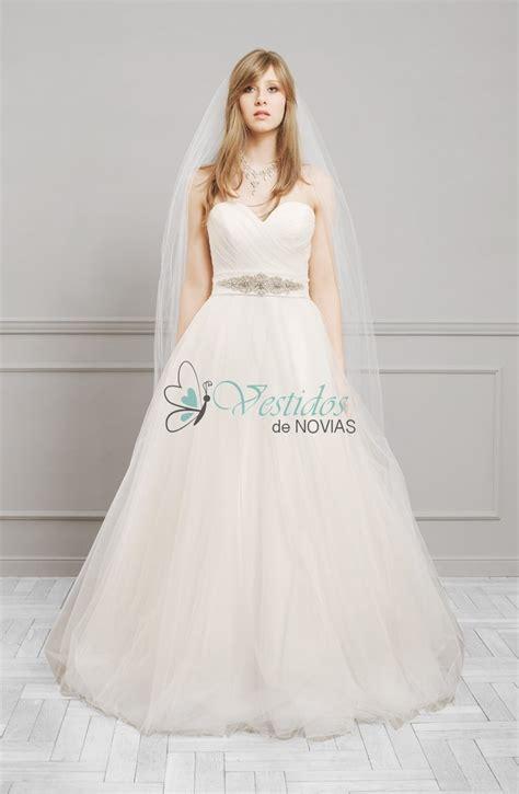 tamira vestido de novia con escote corazon y de estilo princesa eitana bellisimo vetido de novia estilo imperio vintage