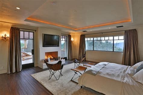 kourtney kardashian new home decor new kourtney kardashians home luxury topics luxury