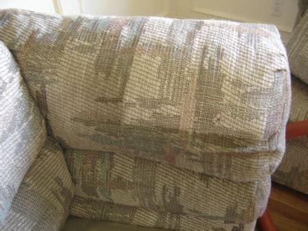 upholstery cleaning boise upholstery cleaning boise 28 images boise carpet