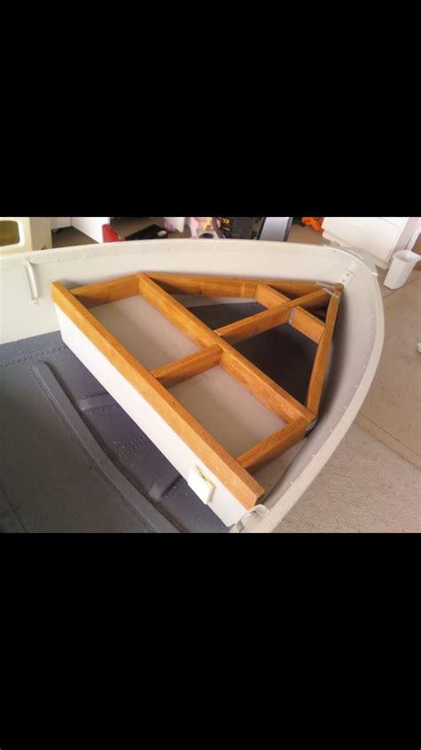 aluminum bass boats forum jon boat to bass boat conversion bass boats canoes