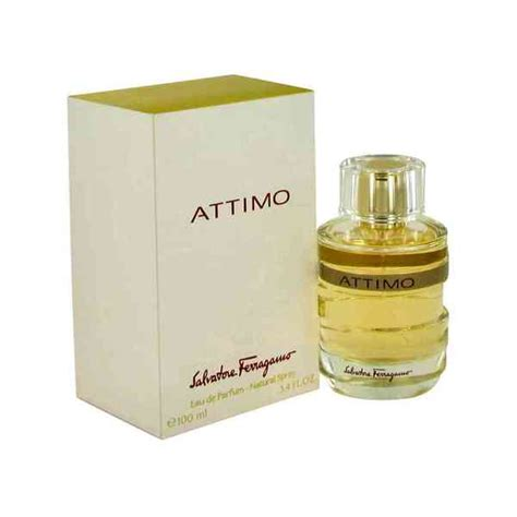 Salvatore Ferragamo Nirina 2 3 In 1 9935 1 salvatore ferragamo attimo 3 4 ounce s eau de parfum spray free shipping today