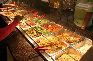 Restaurant meal prices celebrate your birthday
