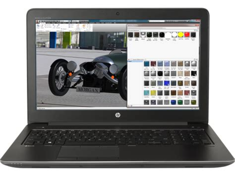 hp mobile workstation hp zbook 15 mobile workstation hp 174 official store