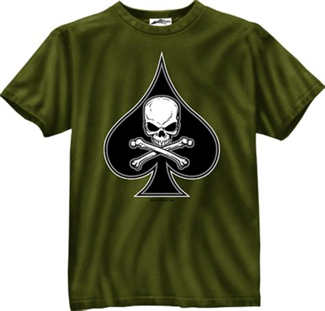 design a military shirt black ink design military graphic t shirts ebay