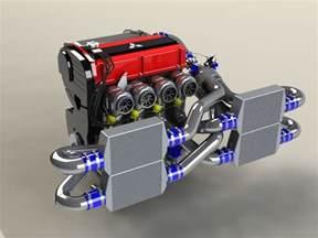 4g63 Mitsubishi Mitsubishi 4g63 Turbo Cars